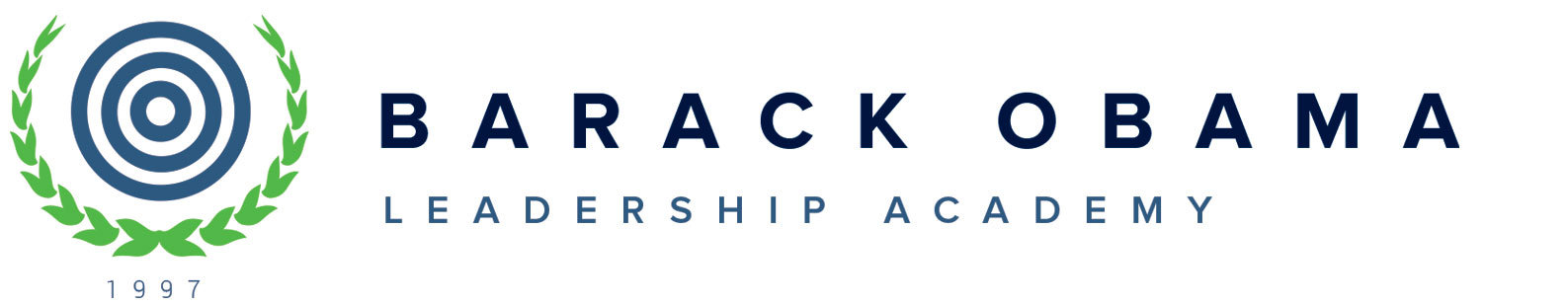 Barack Obama Leadership Academy
